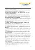 Eine höchst vielversprechende1 Wiedergutmachung2 - FAZ.net - Page 5