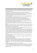Eine höchst vielversprechende1 Wiedergutmachung2 - FAZ.net - Page 6