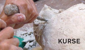 Download: Kursprogramm (pdf-File) - Viehauser