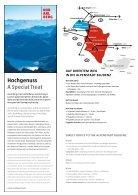 Unterkunftsverzeichnis Bludenz/Nüziders 2014 - Page 2