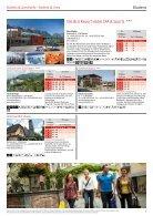Unterkunftsverzeichnis Bludenz/Nüziders 2014 - Page 3