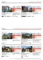 Unterkunftsverzeichnis Bludenz/Nüziders 2014 - Page 4
