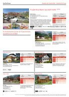 Unterkunftsverzeichnis Bludenz/Nüziders 2014 - Page 6