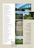 Kend din region - Region Midtjylland - Page 2