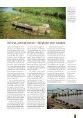 Kend din region - Region Midtjylland - Page 7