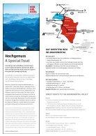 Unterkünftsverzeichnis Brandnertal 2014 - Seite 2