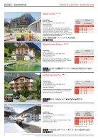 Unterkünftsverzeichnis Brandnertal 2014 - Seite 4