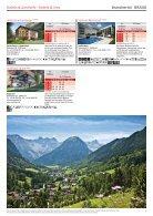 Unterkünftsverzeichnis Brandnertal 2014 - Seite 5