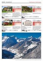 Unterkünftsverzeichnis Brandnertal 2014 - Seite 6