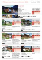 Unterkünftsverzeichnis Brandnertal 2014 - Seite 7