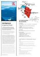 Unterkunftsverzeichnis Klostertal 2014 - Page 2