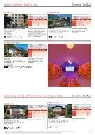 Unterkunftsverzeichnis Klostertal 2014 - Page 3