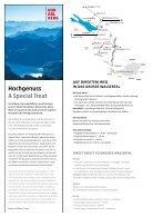 Unterkunftsliste Großes Walsertal 2014 - Page 2