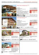 Unterkunftsliste Großes Walsertal 2014 - Page 4