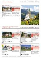Unterkunftsliste Großes Walsertal 2014 - Page 5