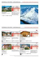 Unterkunftsliste Großes Walsertal 2014 - Page 6