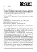 TNA Manual Tourism Network Austria - Page 3