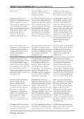 Übersetzungskompendium Mittelhochdeutsch - Leinstein.de - Page 3