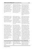 Übersetzungskompendium Mittelhochdeutsch - Leinstein.de - Page 4