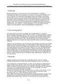 Juchtenkäfer-Gutachten / Claus Wurst - Seite 3
