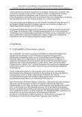 Juchtenkäfer-Gutachten / Claus Wurst - Seite 4