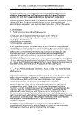 Juchtenkäfer-Gutachten / Claus Wurst - Seite 6