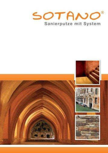 Sotano Produktkatalog 2012.pdf