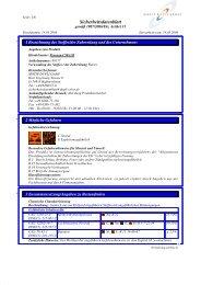sd30052_-_Peroxan_C50_LM_ D - Webkat