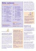 Gemeindeblatt November 2011 - Evangelisch-reformierte Gemeinde ... - Page 3