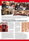 STREIKnachrichten Nr.1 (PDF im neuen Fenster) - zur Streik - Seite 3