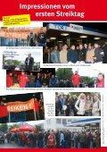 STREIKnachrichten Nr.1 (PDF im neuen Fenster) - zur Streik - Seite 4