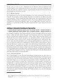 Verhandlungen über Zeit - Lehrstuhl Braun - Ludwig-Maximilians ... - Seite 7