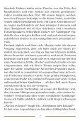 Das Zeichen der Vier - Librito - Seite 4