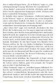 Das Zeichen der Vier - Librito - Seite 5