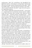 Das Zeichen der Vier - Librito - Seite 6