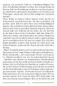 Das Zeichen der Vier - Librito - Seite 7