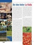 Kreislauf - Fattoria La Vialla - Seite 2