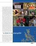Kreislauf - Fattoria La Vialla - Seite 3