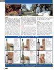 Kreislauf - Fattoria La Vialla - Seite 4