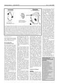 Neurodermitis - das atopische Ekzem - Seite 2