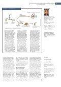 Kampen mod proteinklumperne - Page 4