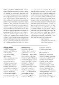 Dossier de Presse protee - Théâtre de Corbeil-Essonnes - Page 6