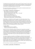 Prelude Das hybride Intrusion Detection System ... - people - Red Hat - Page 3