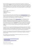 Prelude Das hybride Intrusion Detection System ... - people - Red Hat - Page 7