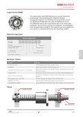 Download PDF - Lineartechnik Korb - Seite 3