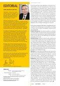 Chancengleichheit ist Teil unserer Unternehmenskultur - Deutsche ... - Page 2