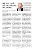 Chancengleichheit ist Teil unserer Unternehmenskultur - Deutsche ... - Page 3