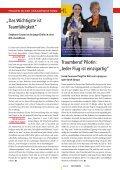 Chancengleichheit ist Teil unserer Unternehmenskultur - Deutsche ... - Page 4
