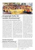 Chancengleichheit ist Teil unserer Unternehmenskultur - Deutsche ... - Page 5