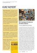 Chancengleichheit ist Teil unserer Unternehmenskultur - Deutsche ... - Page 6